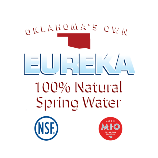 Eureka Spring